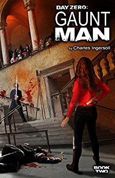 day-zero-gaunt-man-cover-az
