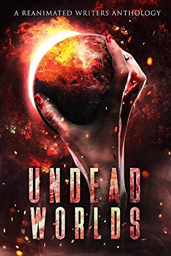 undead-worlds-cover-az