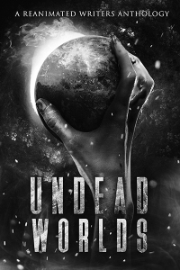 Undead-Worlds-FC-bw-sm
