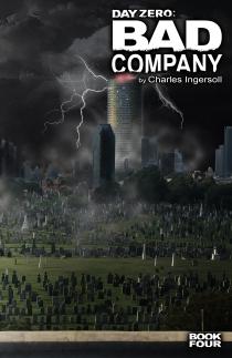 Bad-Company-FC